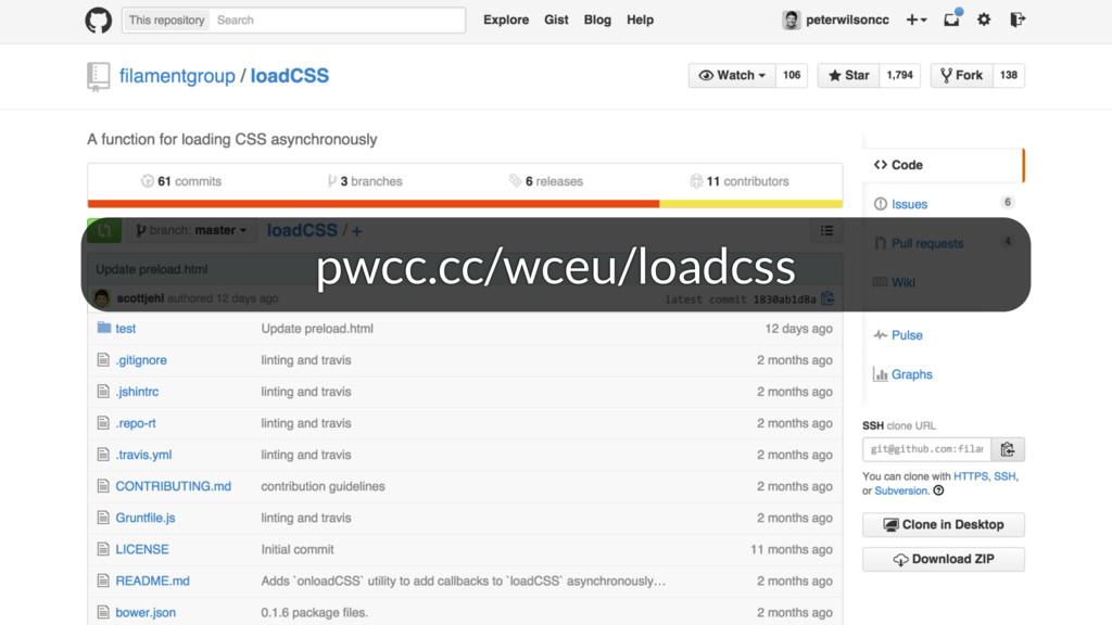 pwcc.cc/wceu/loadcss