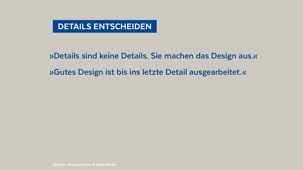 @BennoLoewenberg  DETAILS ENTSCHEIDEN »Detail...
