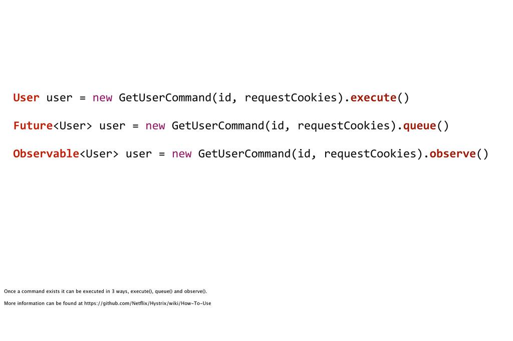 User&user&=&new&GetUserCommand(id,&requestCooki...