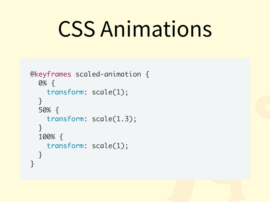 @keyframes scaled-animation { 0% { transform: s...