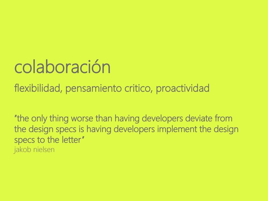 flexibilidad, pensamiento critico, proactividad...