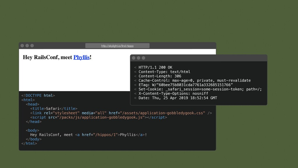 http://skylight.io/find-hippo <!DOCTYPE html> <h...