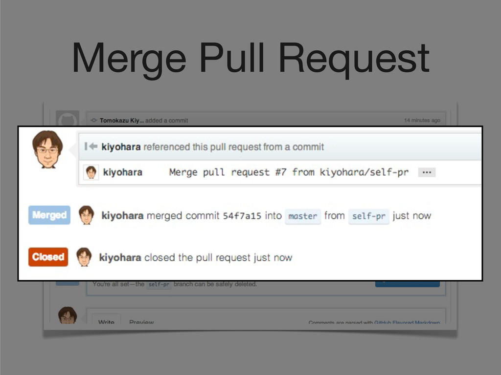 Merge Pull Request