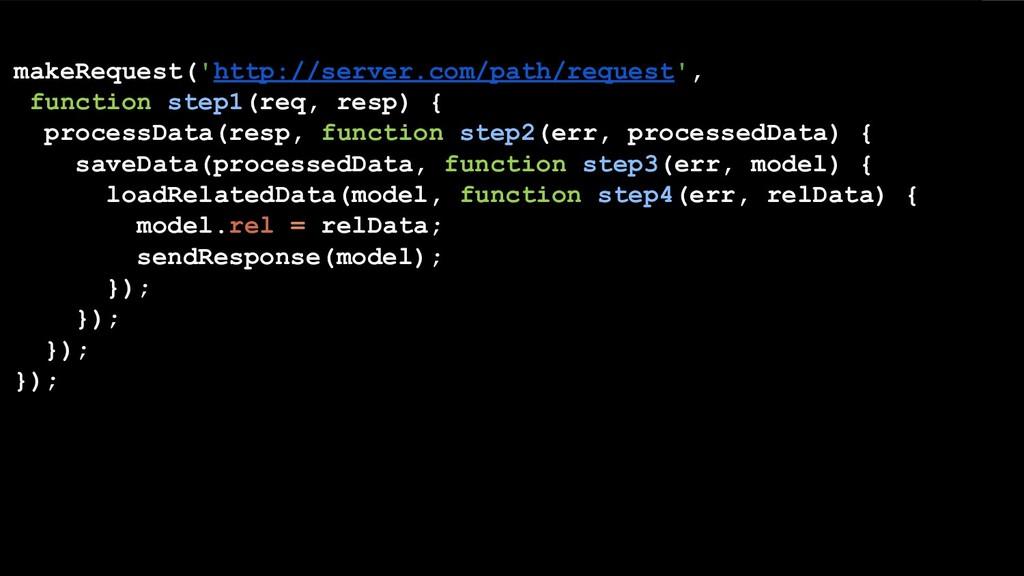 makeRequest('http://server.com/path/request', f...