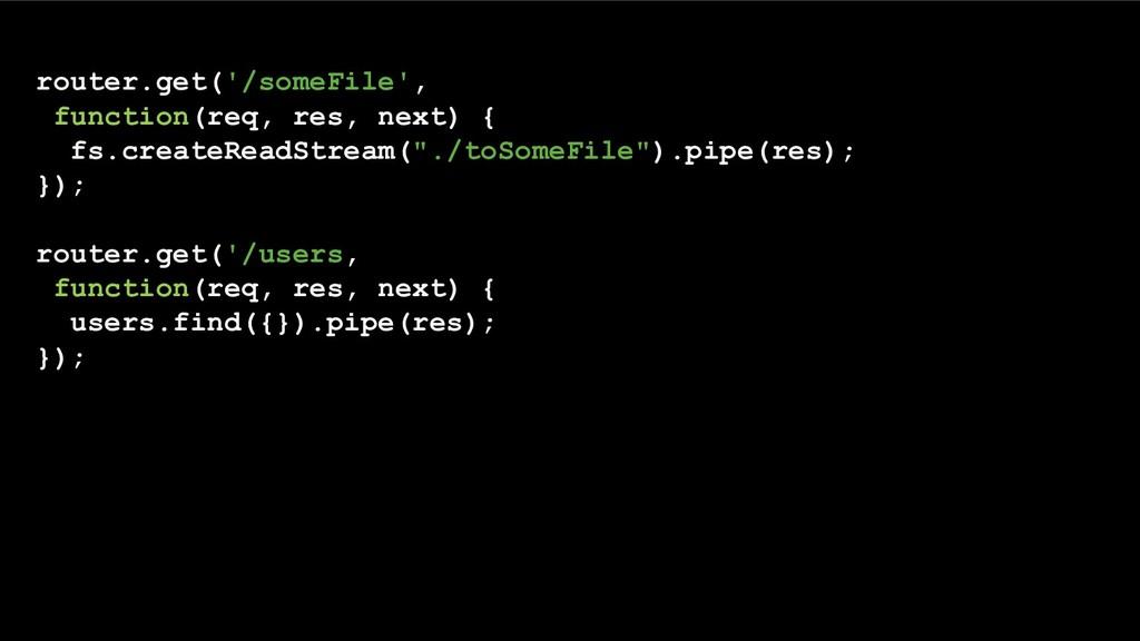 router.get('/someFile', function(req, res, next...