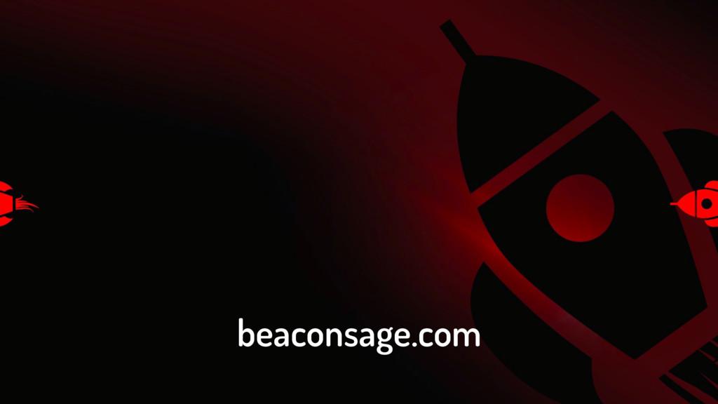beaconsage.com