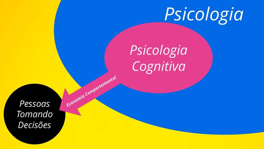 Pessoas Tomando Decisões Psicologia Psicologia ...