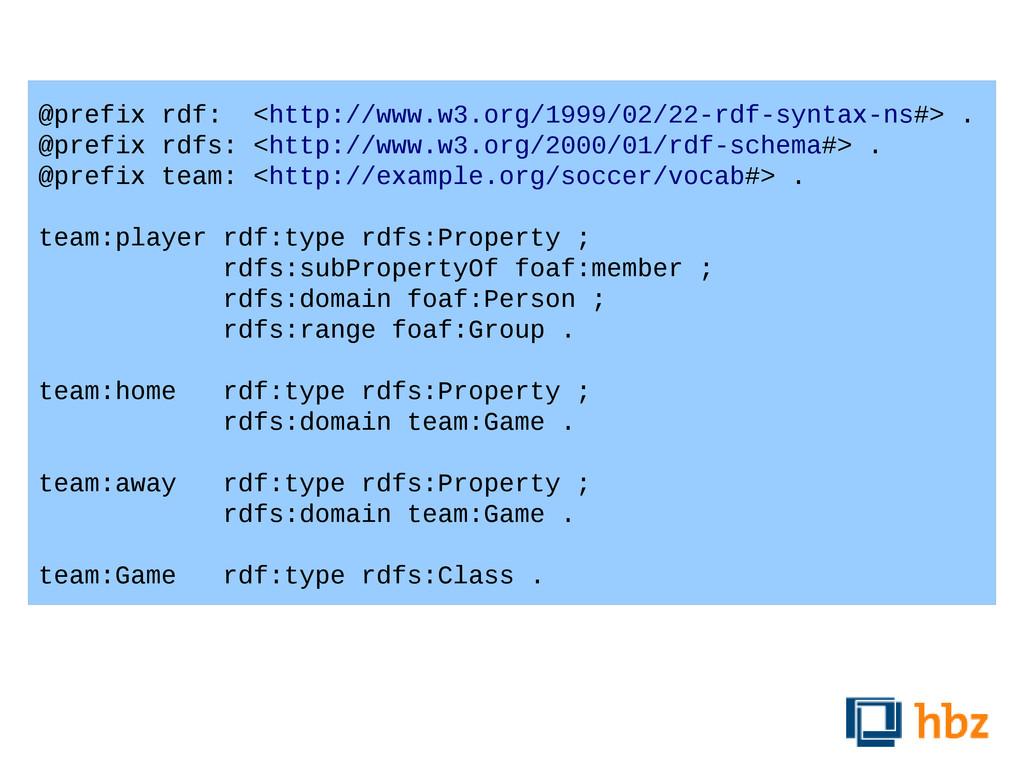 @prefix rdf: <http://www.w3.org/1999/02/22-rdf-...