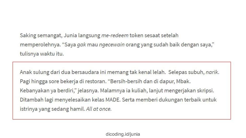 dicoding.id/junia