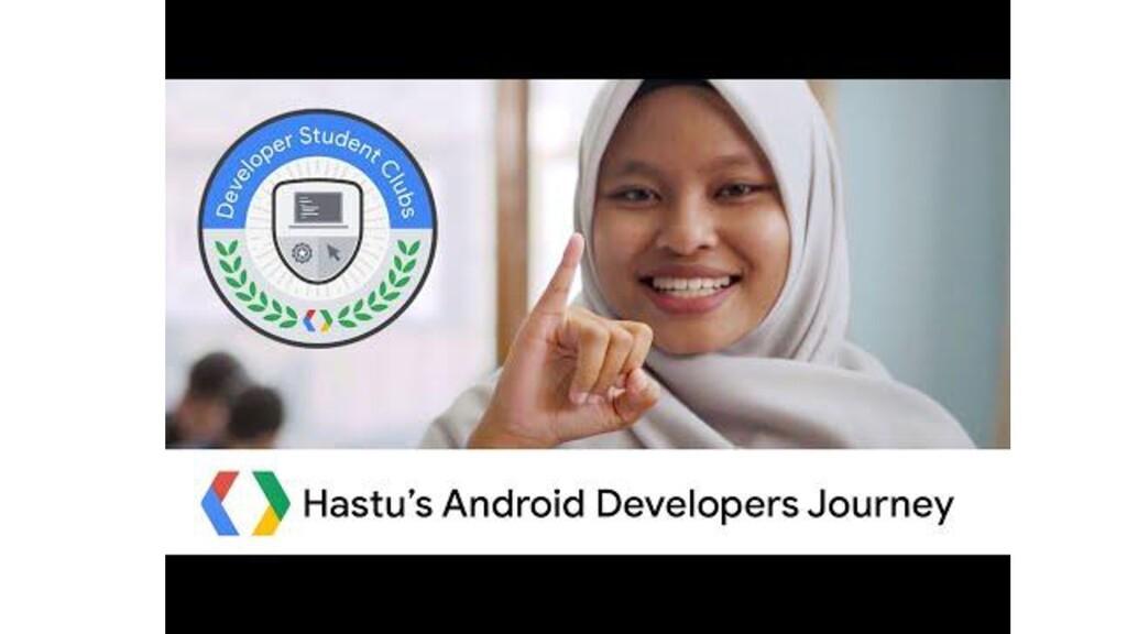 dicoding.id/hastu