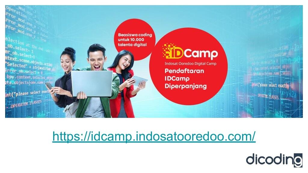 https://idcamp.indosatooredoo.com/