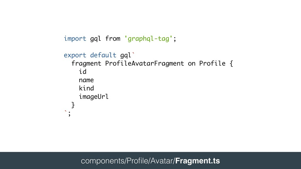 components/Profile/Avatar/Fragment.ts
