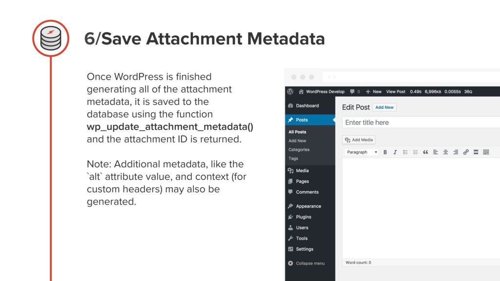 6/Save Attachment Metadata Once WordPress is fin...