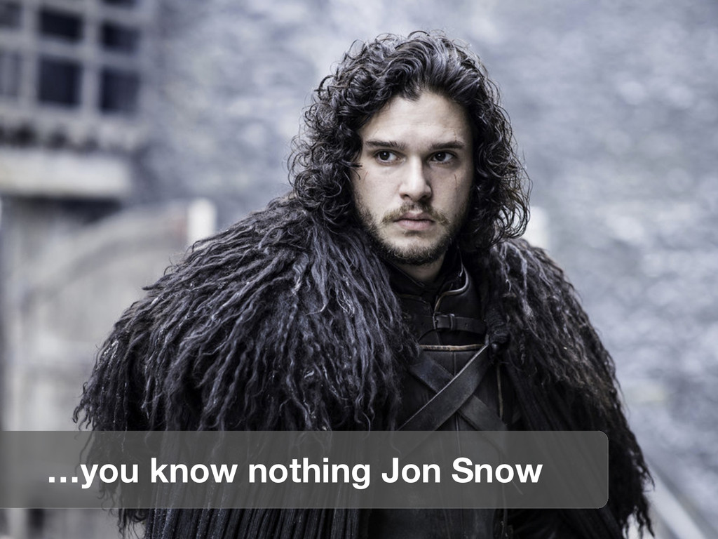 File.extension …you know nothing Jon Snow