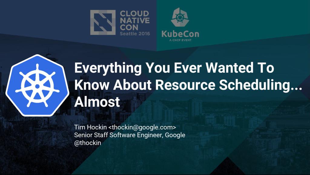 Google Cloud Platform logo Everything You Ever ...