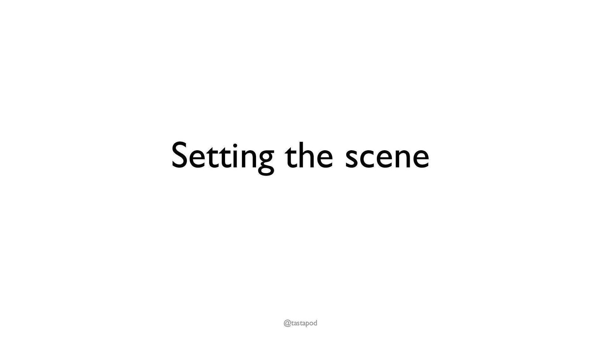 Habitable sounds better! What about joyful? Thi...