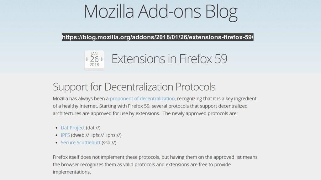 https://blog.mozilla.org/addons/2018/01/26/exte...