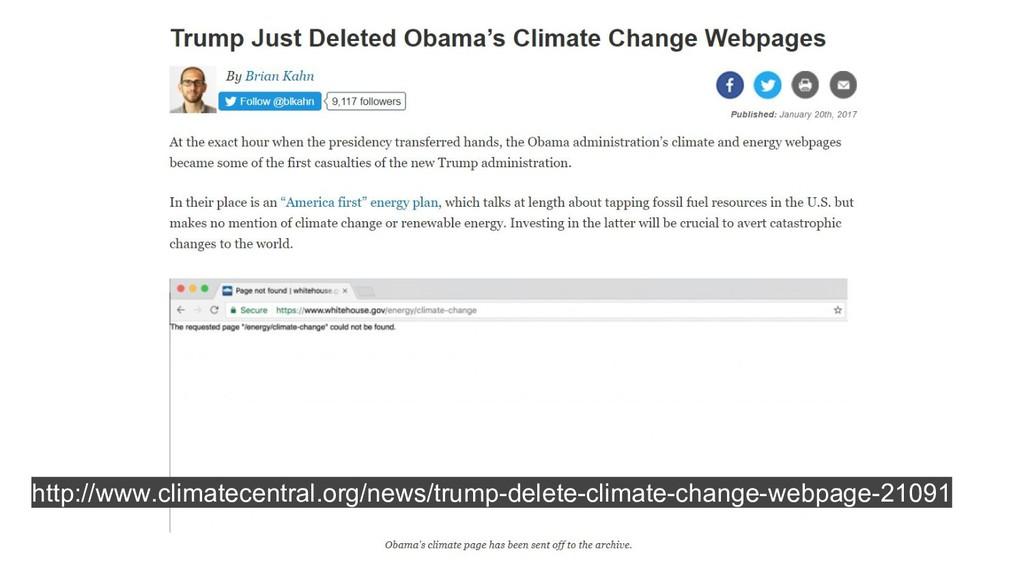 http://www.climatecentral.org/news/trump-delete...