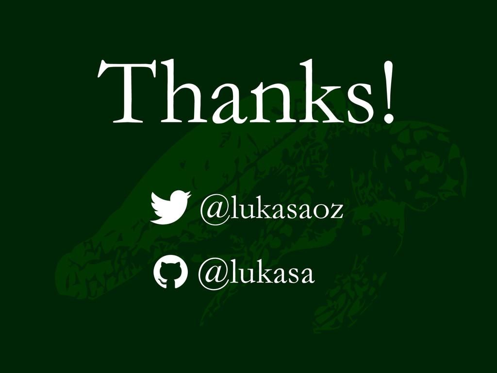 Thanks! @lukasaoz @lukasa