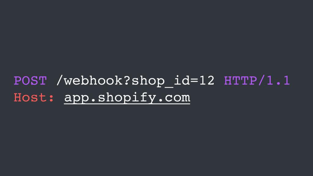 POST /webhook?shop_id=12 HTTP/1.1 Host: app.sho...
