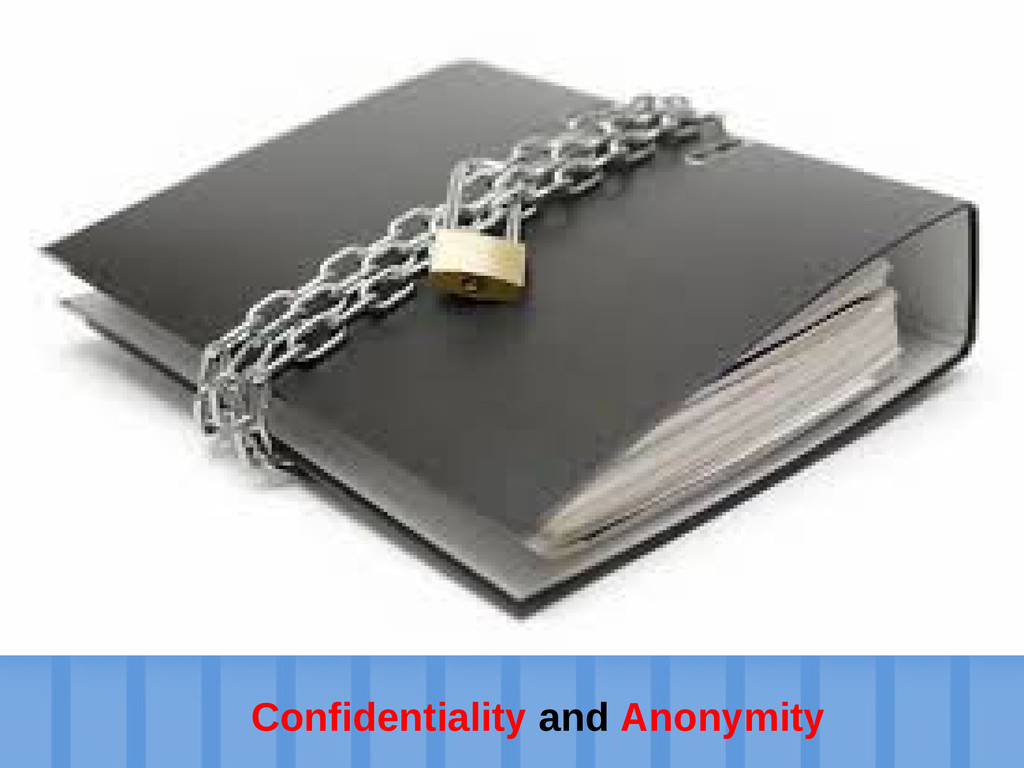 Establish an offshore company Confidentiality a...