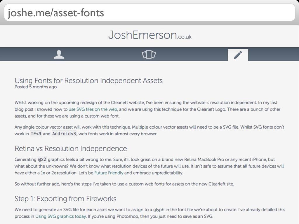 joshe.me/asset-fonts
