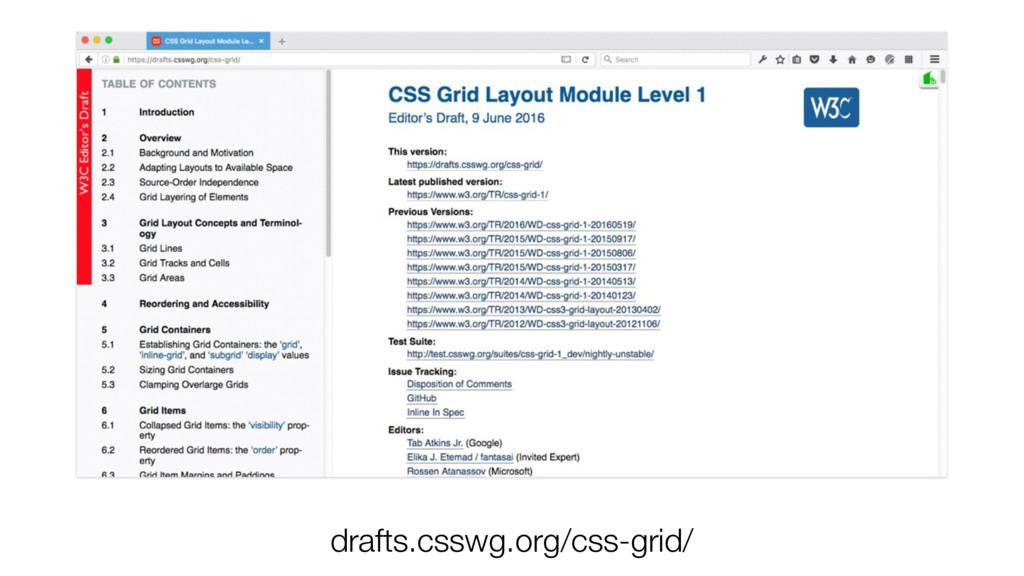 drafts.csswg.org/css-grid/