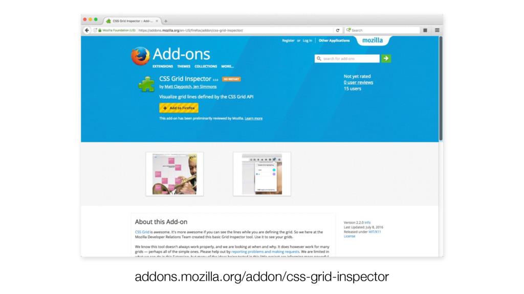 addons.mozilla.org/addon/css-grid-inspector