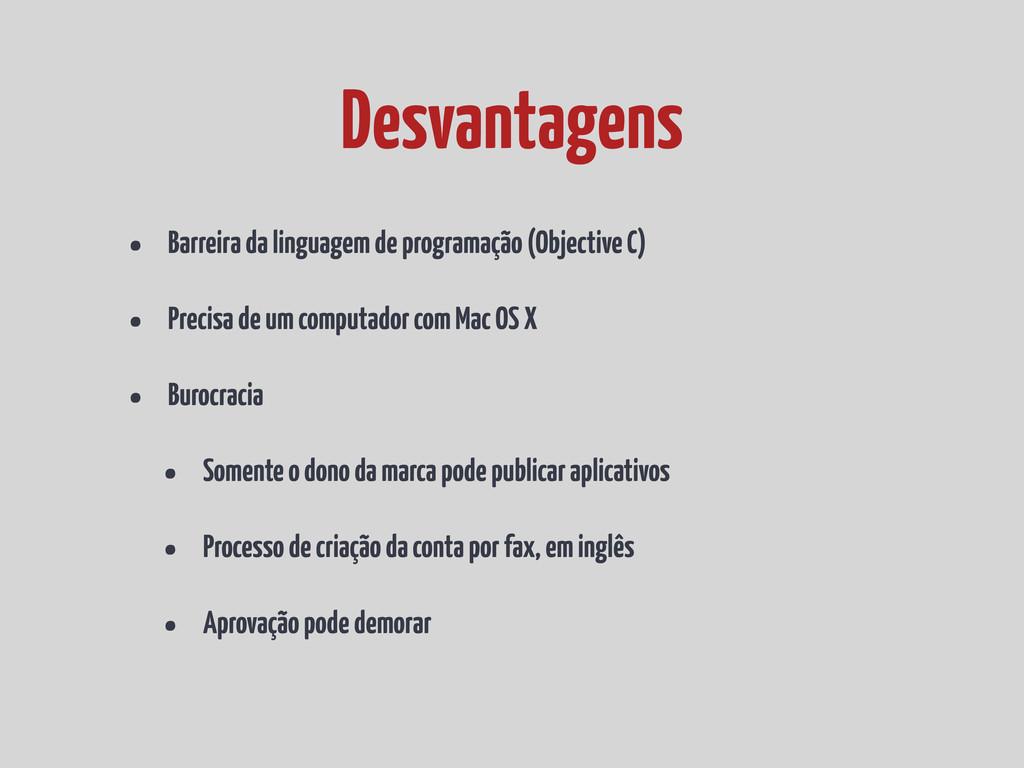 • Barreira da linguagem de programação (Objecti...