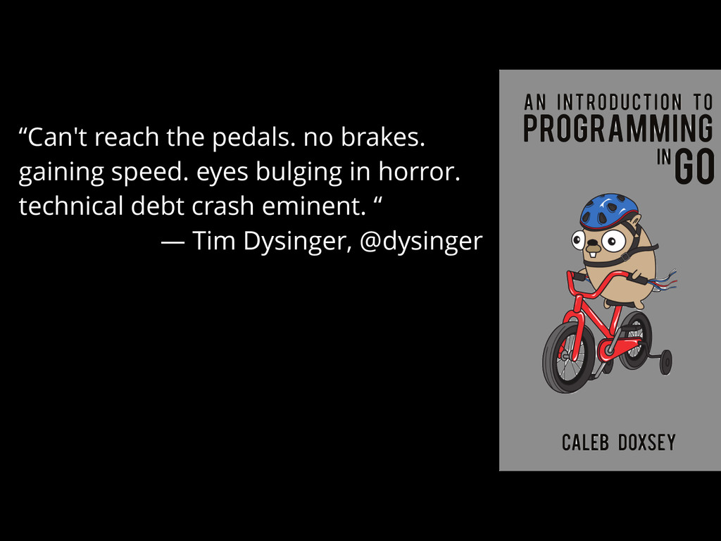 """""""Can't reach the pedals. no brakes. gaining spe..."""