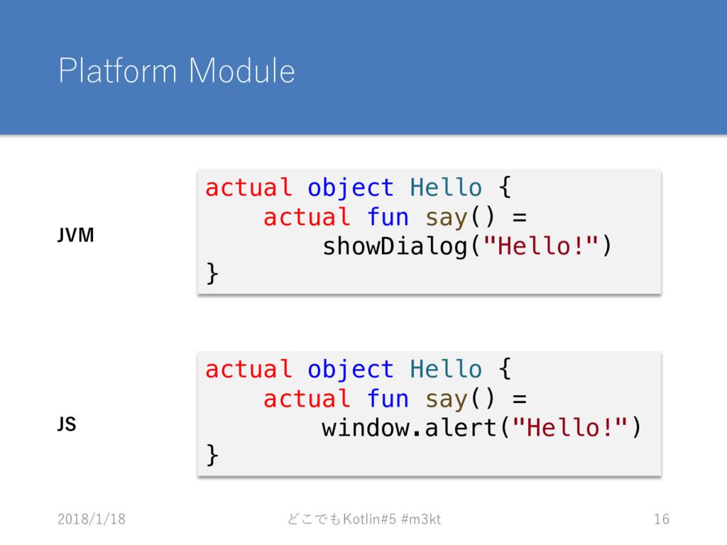 # 2013 / / actual object Hello { actual ...
