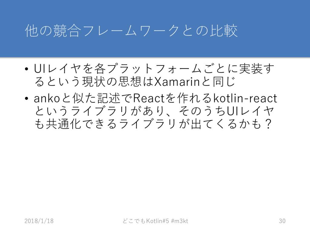 • U X K in RK el m -3- 0 K • - 1...