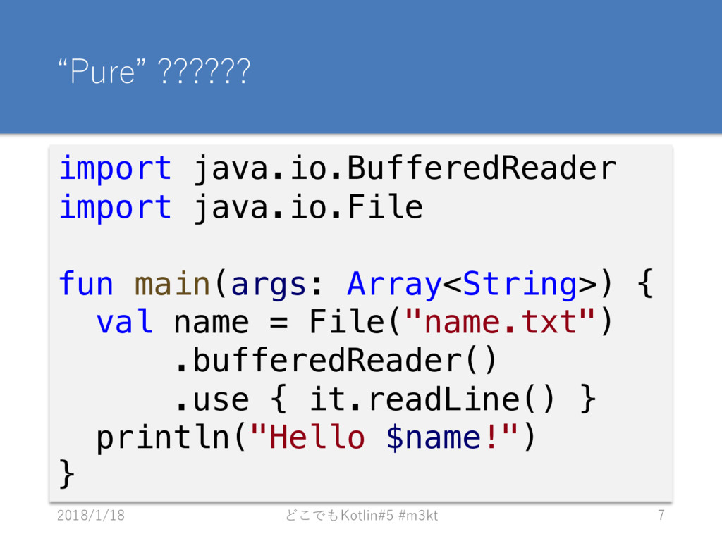 # 2013 / / import java.io.BufferedReader import...