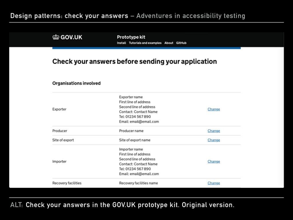ALT: Design patterns: check your answers – Adve...