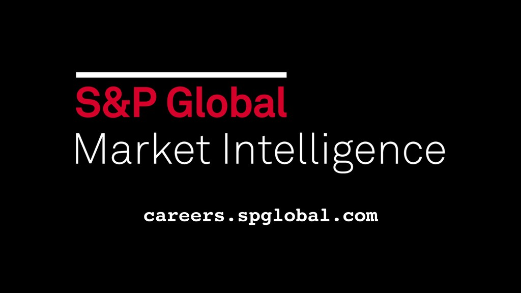 careers.spglobal.com