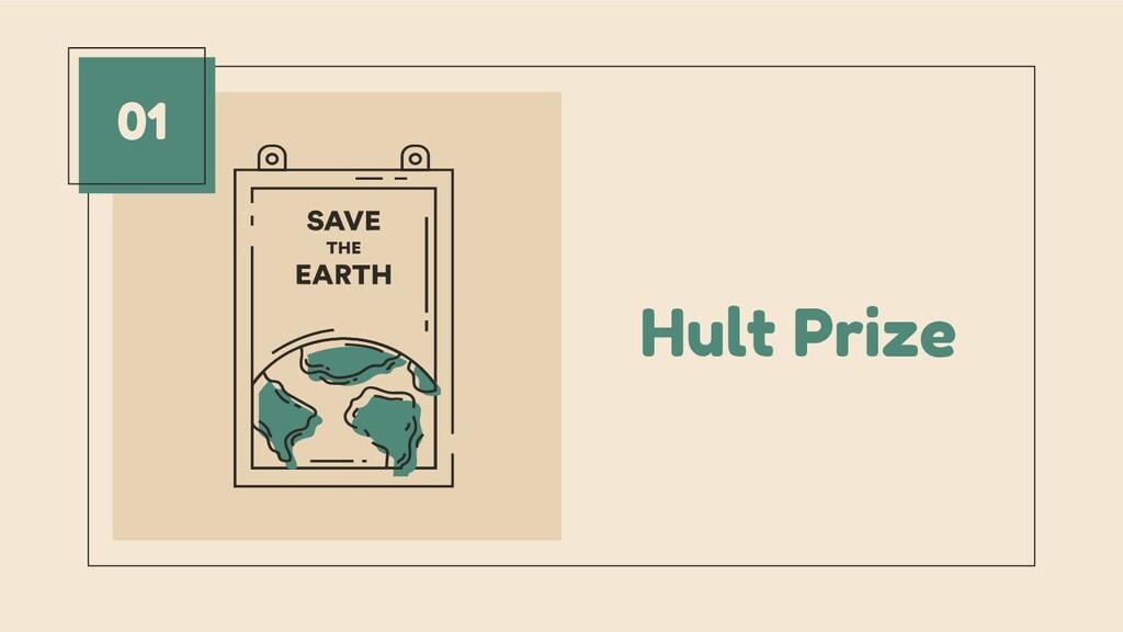 Hult Prize 01