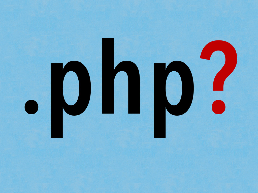 .php?