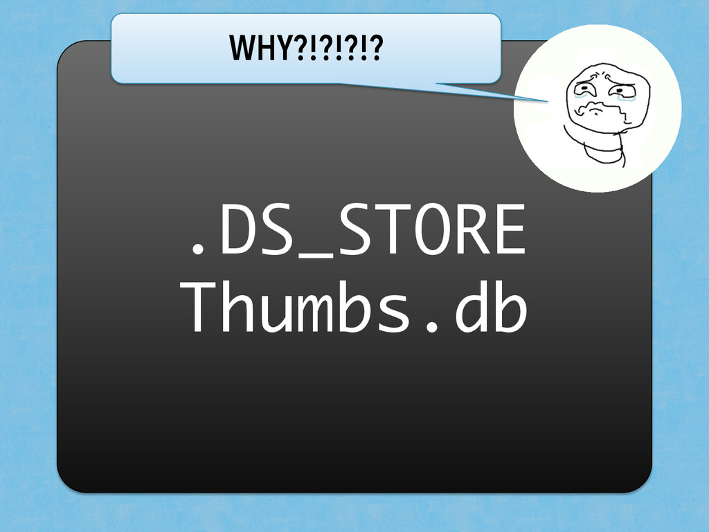 .DS_STORE