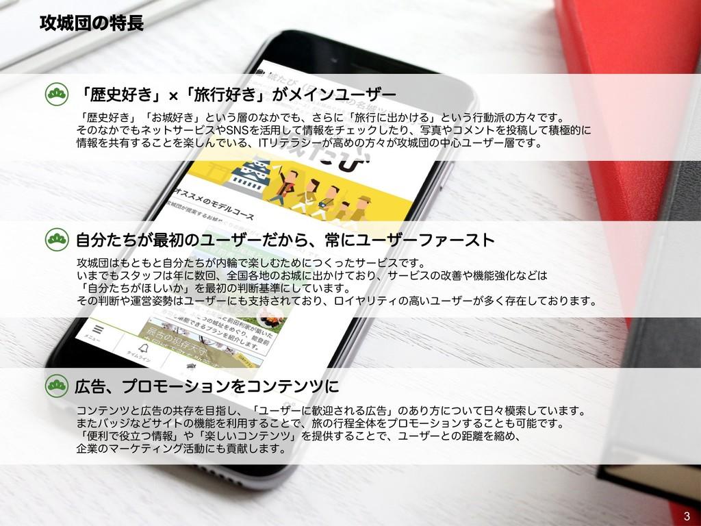 https://kojodan.jp/  info@kojodan.jp ߈ஂͷಛ ...