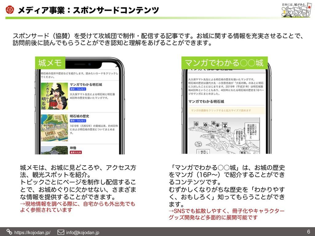 https://kojodan.jp/  info@kojodan.jp ϝσΟΞۀɿε...