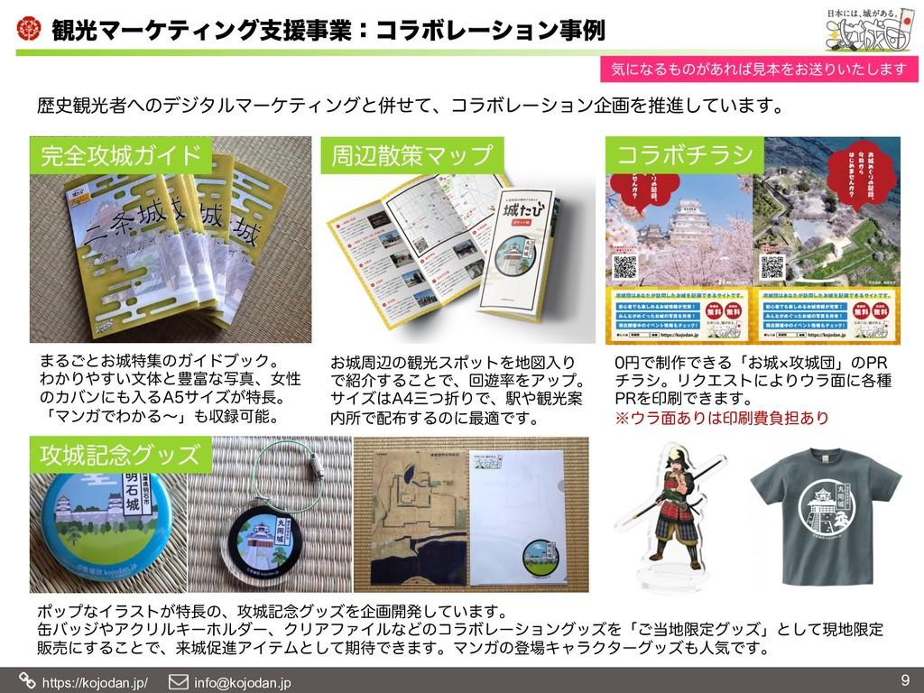 https://kojodan.jp/  info@kojodan.jp ؍ޫϚʔέςΟϯ...