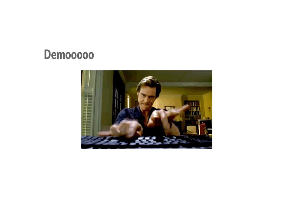 Demooooo 12