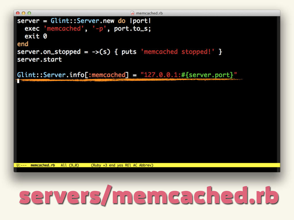 servers/memcached.rb