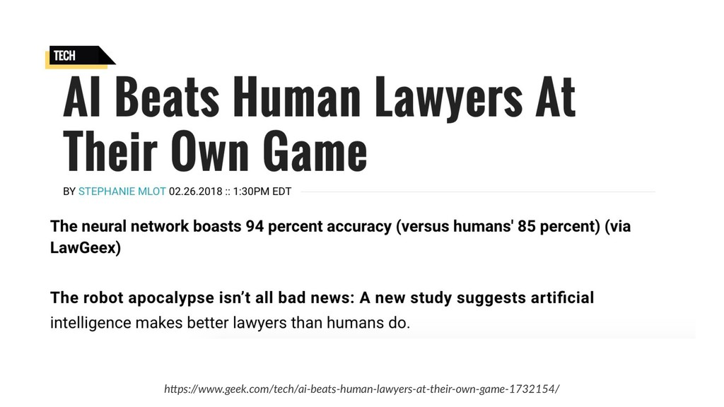 "h""ps://www.geek.com/tech/ai-beats-human-lawyers..."