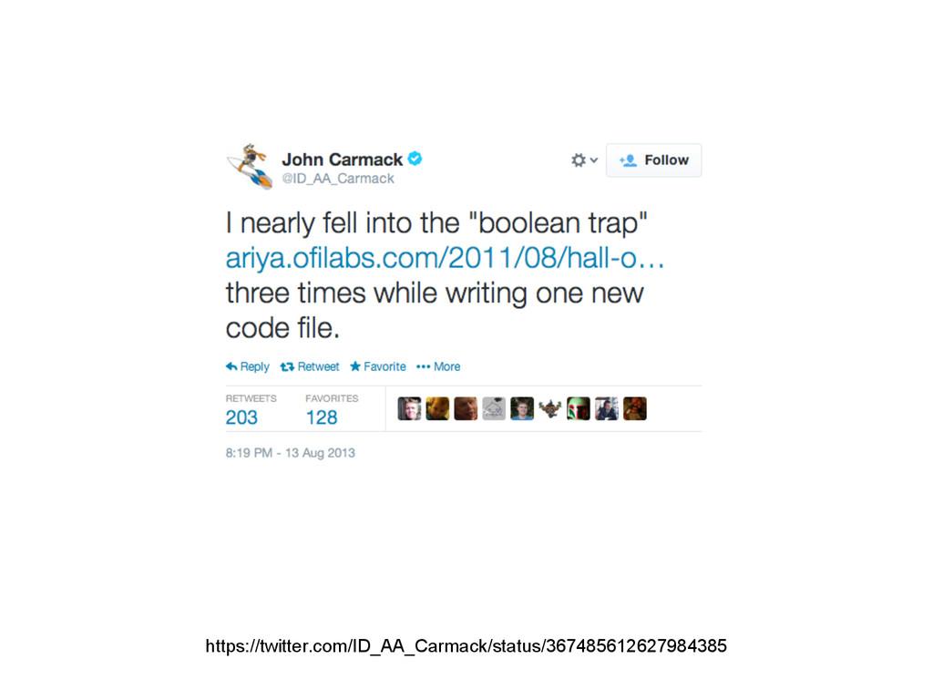 https://twitter.com/ID_AA_Carmack/status/367485...
