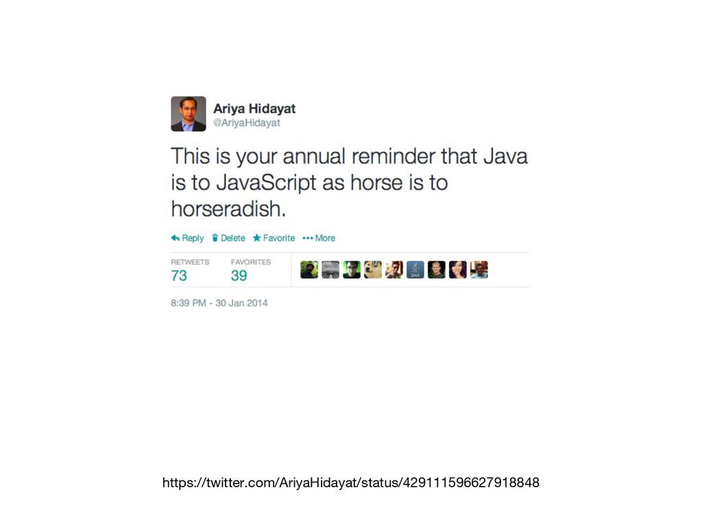 https://twitter.com/AriyaHidayat/status/4291115...