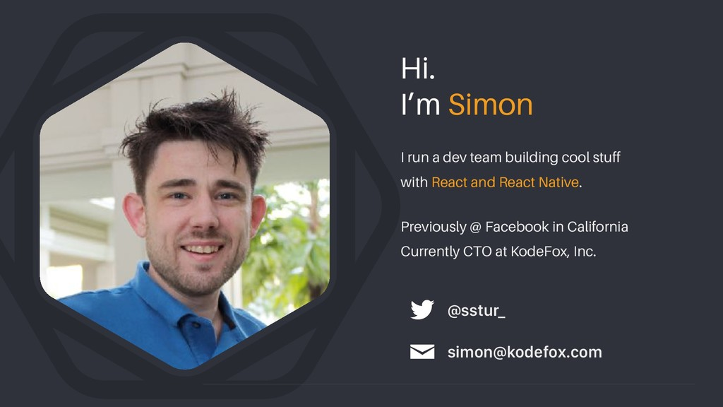Hi.