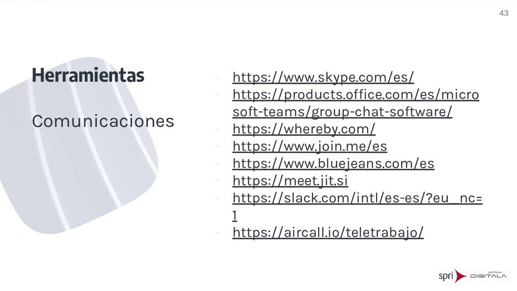 - https://www.skype.com/es/ - https://products....
