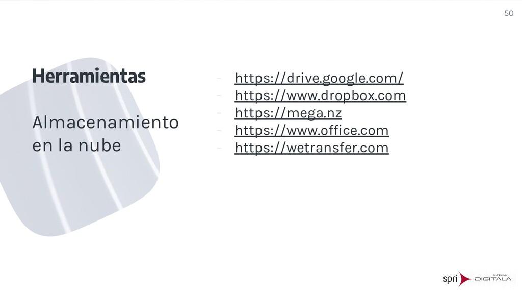- https://drive.google.com/ - https://www.dropb...