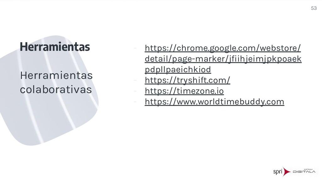 - https://chrome.google.com/webstore/ detail/pa...